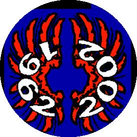 jahr02