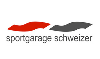 Sportgarage Schweizer